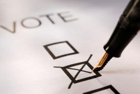 eleições-2015